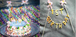 DIY-Cake-Smash-Cake-and-Cake-Topper