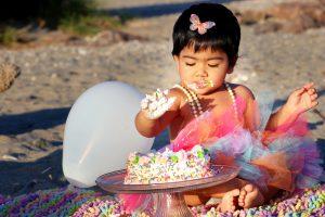 DIY-Cake-Smash