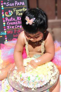 DIY-Cake-Smash-Photo-Shoot