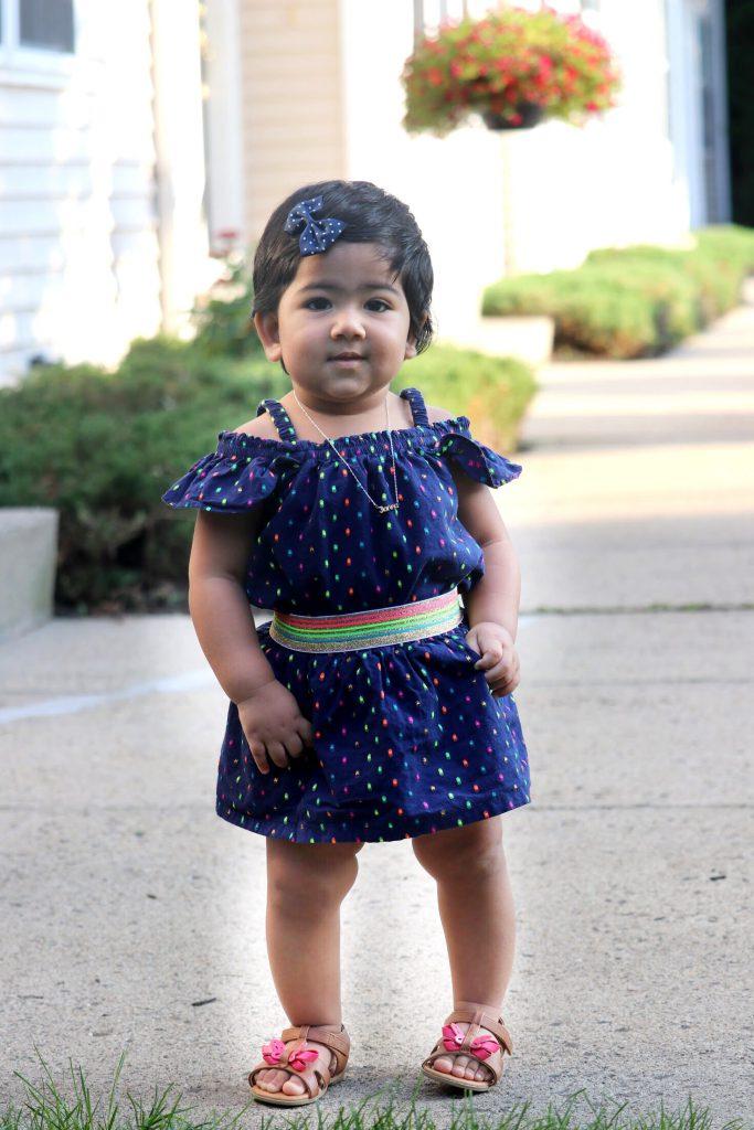 Skirt Top_Cut Shoulder Dress_Cut Shoulder Top