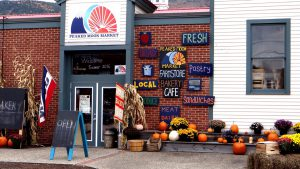 New_Hampshire_Local_Market