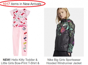 Why to shop for Kids Clothing Online | Jinscribe